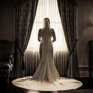 Vancouver-Wedding-Photographer-Gallery