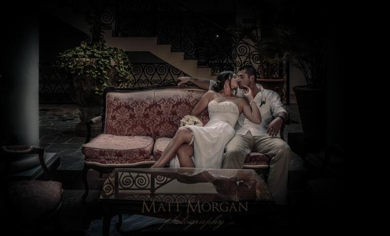 Elegant-Wedding-Los-Cabos