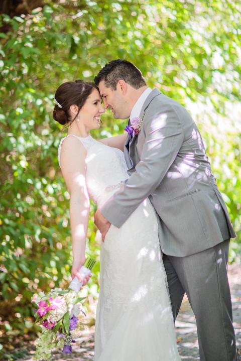 Wedding Photography Portrait Westwood Plateau