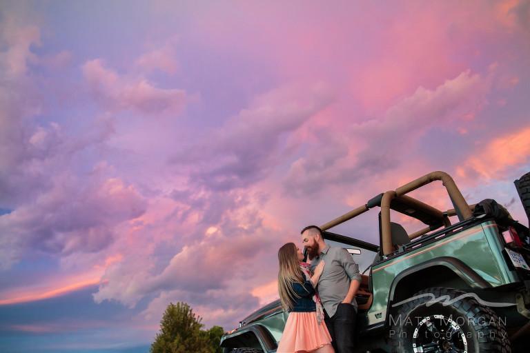 Penicton wedding photographer